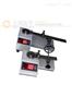 扭力扳手测试仪扭力扳手测试仪,扭力扳手测试仪