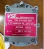 VSE流量计VS0.2GP012V-32N11/X资料