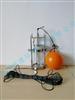 TC-800FC型表层油类采水器