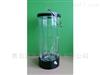 TC-800K高硬度透明采水器(有机玻璃升级版)