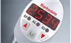 Barksdale压力变送器600系列特销