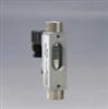科宝KOBOLD液位流量计安装使用方法