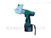 TC-8000C型手持式水质自动采水器|便携式取水管