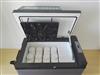 TC-8000D便携式全自动水质采样器|冷藏式采水器