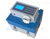 TC-8000E-II型等比例水质自动标准采样器