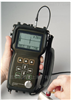 ge cl5-美国ge无损检测超声波壁厚测厚仪