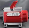 Pfeiffer Vacuum真空泵国内一级经销商直供