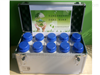 TC-BX-1型便携水质样品箱|车载水体样品容器