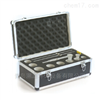 TC-BX-6型水质采样固定剂箱