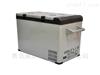 TC-CB系列便携式水质采样冷藏箱