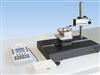 马尔m400应用行业