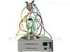 GGC-400型水质硫化物检测-酸化吹气仪