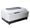 KD210A型水质监测全自动氮气浓缩仪