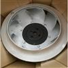 DKHR450-4KW.138.5HA德国洛森变频器专用散热风机现货