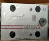 DHA/0751/2/WP/7/PA-GK24DC意大利ATOSDHA/0751/2/WP/7/PA电磁阀现货