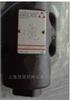 DPHA/1611/A/WP/7/PA-GK24D意大利ATOSDPHA/1611/A/WP/7/PA电磁阀现货