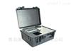 OIL-910B型便携式水质监测红外测油仪