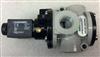 特价Numatics防爆电磁阀NF4BAN524N00061