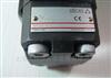 ATOS阿托斯QV-06/24/K流量阀型号大全