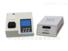 TC-201AS型总磷总氮检测仪