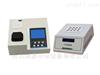 TC-401A型COD氨氮总磷总氮检测仪
