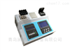 TC-401DS多参数水质分析仪COD氨氮总氮检测仪