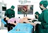KAH-G100产科临床思维智能模拟训练系统