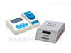 TC-301S多参数水质检测仪 -COD氨氮总磷铬镍
