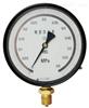 TK-JMPB精度压力表
