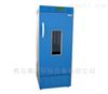 LRH-250A型BOD5生化培养箱