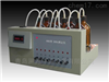 TC-880型数字式BOD5测定器|国标法生化需氧量测定仪