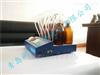 TC-890C型智能国标BOD5测定仪(新款)