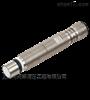P+F传感器ML7-8-H-140-RT/59/65A/115/136