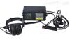 AJL-2000管道漏水检测仪