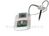 DDS -11A型电导率仪|台式电导仪