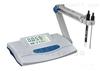 DDS-307A电导率/TDS/温度检测器|三合一检测仪