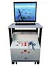 KAH/480A腹腔镜手术模拟训练器