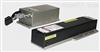 LCM-DTL-374QT半导体泵浦激光器