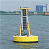 JJ72-1310海洋浮标水质自动监测站