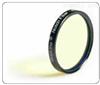 NF03-405E-25semrock-单激光线截止陷滤滤光片