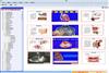 KAH-YK医学多媒体素材库及教学平台