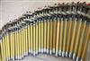 110KV伸縮鉗電力用多功能高空接線鉗
