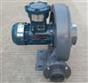 EX-Z-3油灌体施工供氧专用防爆中压鼓风机