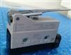 MY4 5108R日本欧姆龙OMRON继电器现货MY4 5108R