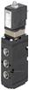 BURKERT电磁阀0290型产品