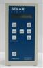 美国PMA2200便携式紫外辐射计(顺丰包邮)