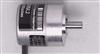 UGT513德国IFM易福门UGT513传感器现货