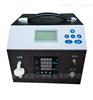 TC-3090高效除水烟气预处理器烟气分析仪