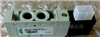 NUMATICS电磁阀大量现货YB2BA4524G00061