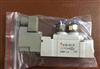 SY3120-5LOZD-C6原装SMC电磁阀型号全